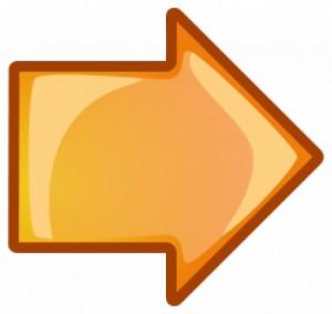 flecha-hacia-la-derecha-de-naranja_17-526113448