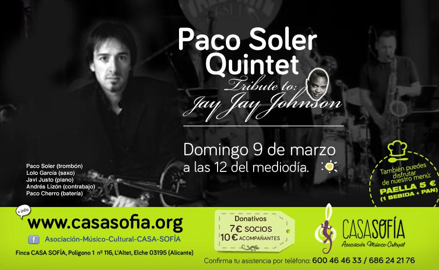 PACO-SOLER 9-marzo