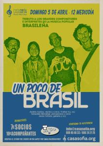 cartel brasil