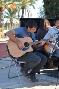 audicion navidad 2015 casa sofia 10