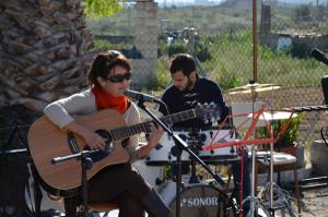 audicion navidad 2015 casa sofia 8